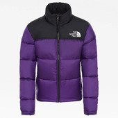 Kurtka damska The North Face 1996 Retro Nuptse T93XEON5N