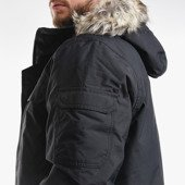 Kurtka męska The North Face Gotham Jacket III T933RGKX7