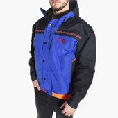 Kurtka męska The North Face Rage Retro 92 T93MIB9QX