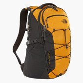 Plecak The North Face Borealis T93KV3K7N
