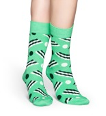 SKARPETKI HAPPY SOCKS BAD01 7000