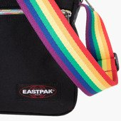 Saszetka Eastpak The One Pride EK04573Z