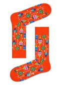 Skarpetki Happy Socks Bauble BAU01 4000