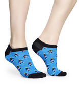 Skarpetki damskie Happy Socks Low SUR05-6000