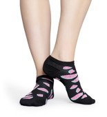 Skarpetki damskie Happy Socks Low WAT05-9000