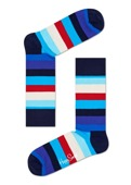Skarpetki damskie Happy Socks STR01 6000
