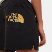 Spodenki męskie The North Face M Mos Short NF0A492HJK3
