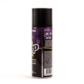 Spray do butów Crep Protect 200ml CP1000