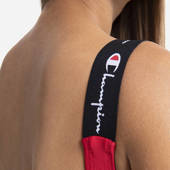 Strój Kąpielowy Champion Swimming Suit 113038 RS017