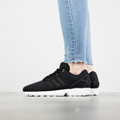Buty damskie sneakersy adidas Originals Zx Flux BY9215